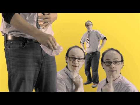 Hey Hey Hee hee(The Pee Pee Song)