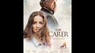 Сиделка / The Carer (2016) - Трейлер