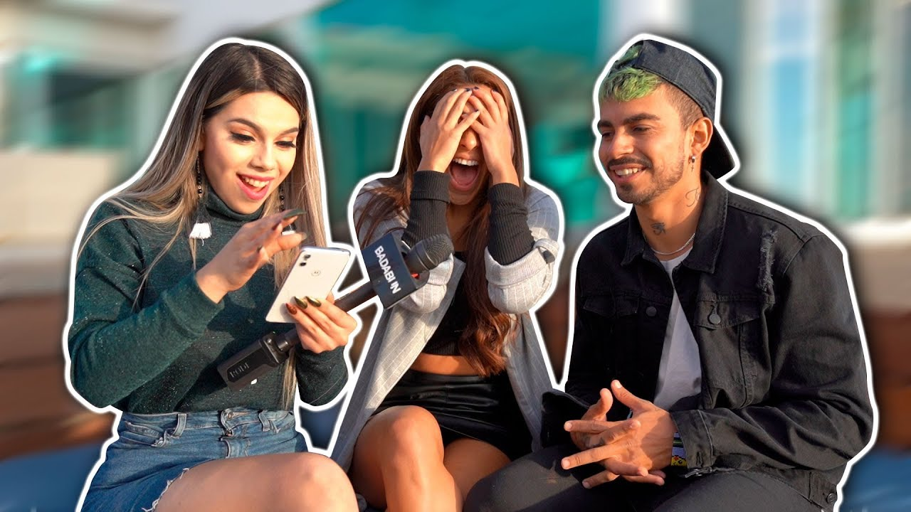 Exponiendo YouTubers | El video más difícil de mi vida