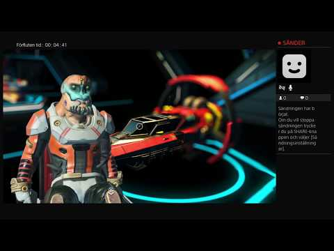 No Man's Sky (1.32) - Wealthy System Benefits - Better Ships/Freighters/Trade