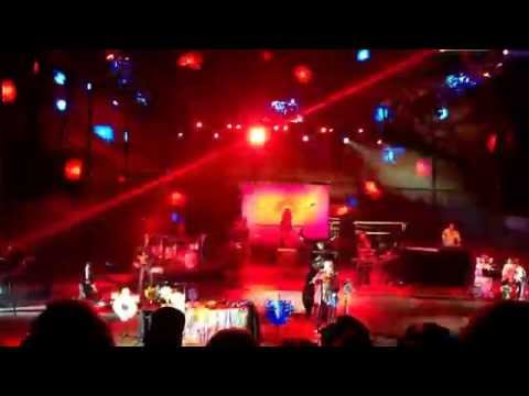 Shpongle Live- Periscopes of Consciousness @ Red Rocks 5/10/2014 mp3