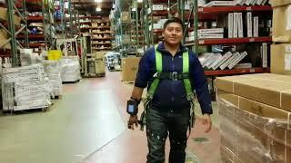 Jobs center ok ardmore Best buy distribution
