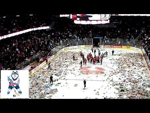 хоккей — новые прикольные фото, анекдоты, видео, посты на