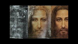 Die WIRKLICHE Wahrheit über Jesus Christus und dem Himmel - DOKUMENTATION 2016 [NEU in HD]