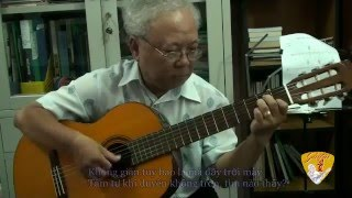 HAI KỶ NIỆM MỘT CHUYẾN ĐI (Tuấn Khanh & Hoài Linh)