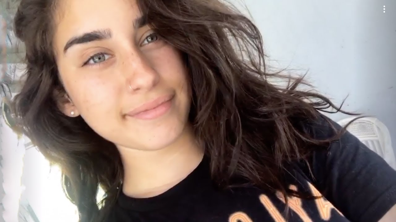 Snapchat Lauren Jauregui nudes (12 foto and video), Tits, Fappening, Selfie, panties 2017