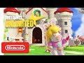 Just Dance Unlimited: Naughty Girl - Alternate by Beyoncé - Gameplay Trailer - Nintendo Switch