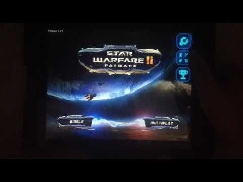 Star Warfare 2 Payback - 999,999,999 Gold World Record Farming (no hacking)