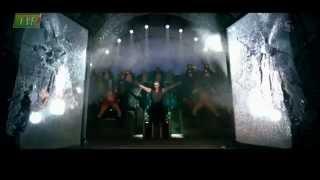 DisgRACE 2   Bollywood Sequel Q tiyapa Spoof of Race 2 Trailer   YouTube