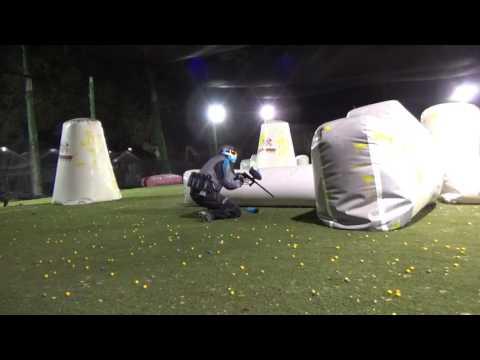 Extreme Rage Rec Speed Ball