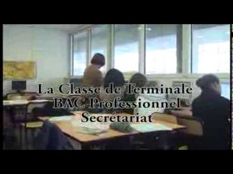 Young Ideas for Europe / Bordeaux, France / 2013 - YouTube