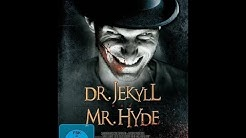 Dr. Jekyll und Mr. Hyde (Horror deutsch ganzer Film)