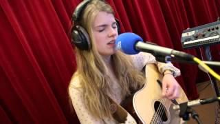 Langste Liefde: Emma Bale - All I Want