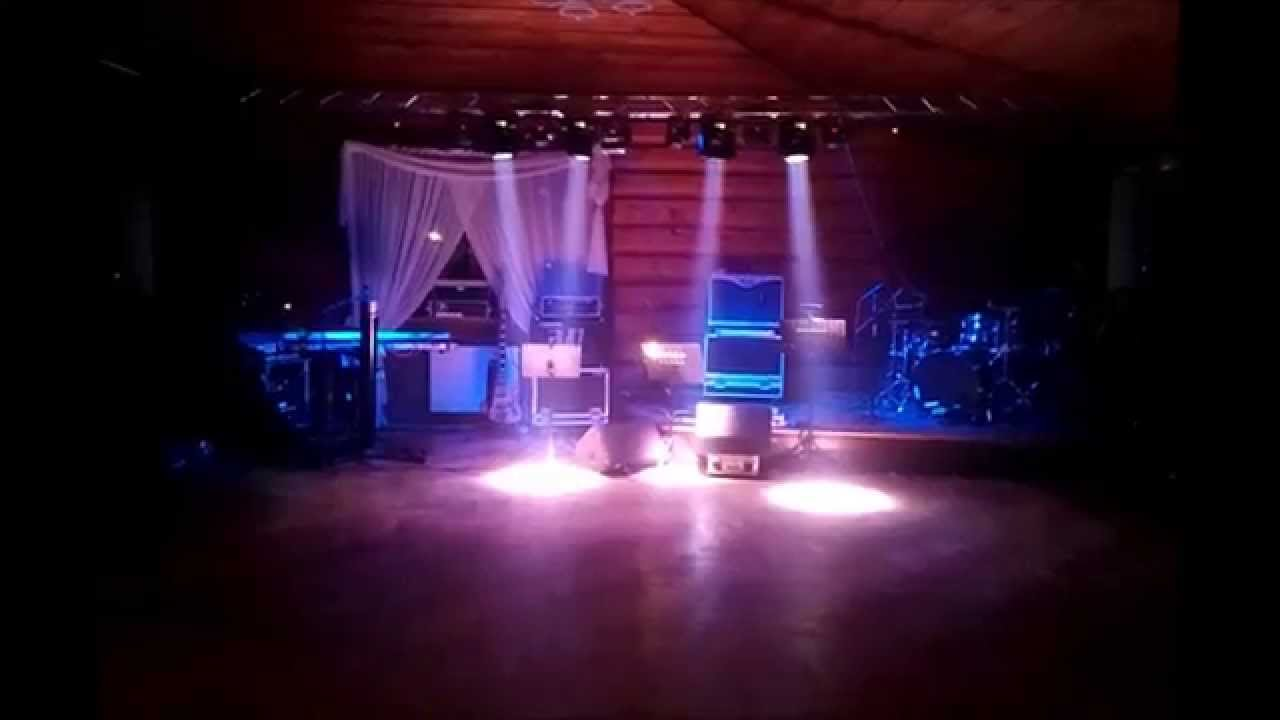 & nice lighting truss - YouTube azcodes.com