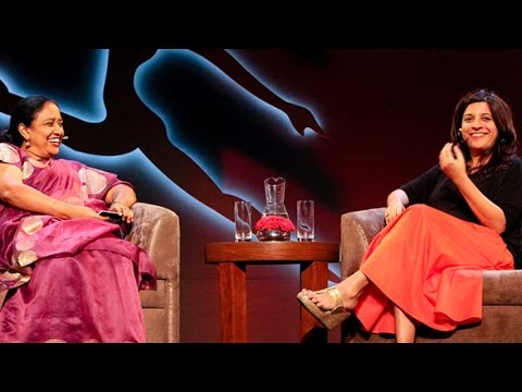 Zoya Akhtar: On directing Indian blockbuster films