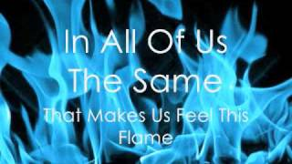 Thousand Foot Klutch - The Flame In All Of Us