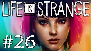 Life is Strange Episode 5 (#26) - Dark Room
