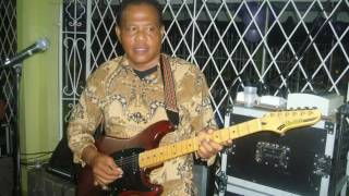 Download Soegijoma Suriname-Tour Deel 5 (Irama Smeltkroes op Domburg) MP3 song and Music Video
