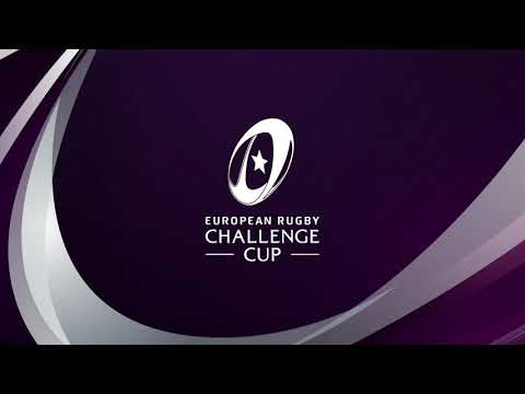 Dragons TV: European Draw Round-up