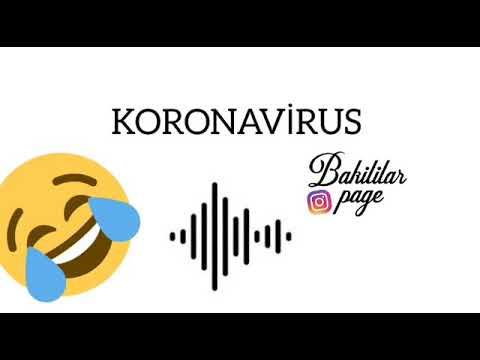 Azərbaycan Da Karona Virusu Ilə Mirt Tutanlar Youtube