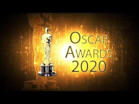 2020-oscars-winners:-the-complete-list-|-92nd-academy-awards-|-the-oscars