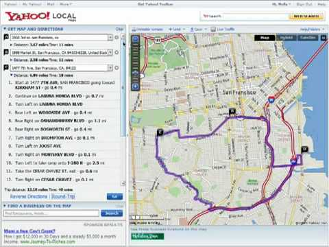 Finding your way with Yahoo Maps on cia world factbook maps, apple maps, windows maps, goodle maps, microsoft maps, usa today maps, nokia maps, mapquest maps, gulliver's travels maps, bloomberg maps, zillow maps, live maps, rim maps, bing maps, trade show maps, msn maps, google maps, expedia maps, brazil maps,