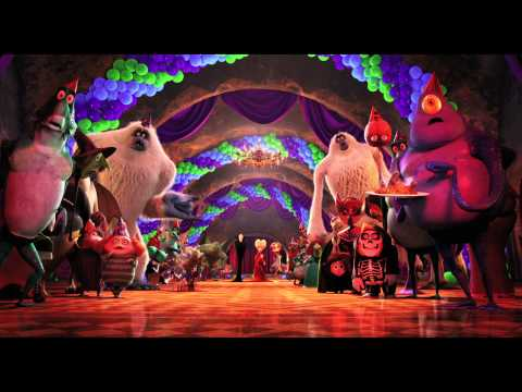 hotel transylvania 2 english subtitle 1080p wallpapers