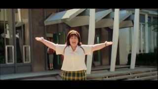Hairspray - Good Morning Baltimore (Official Movie Clip)