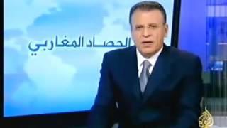 الجزائر تهدد اسرائيل 2016