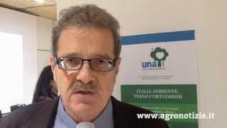Salvaguardia della biodiversita?: confronto tra Italia e Paesi europei