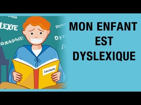 hqdefault - Dyslexie