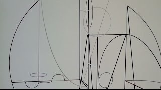 """Künstlerräume im K21: Matthias Bitzer """"Der Zerfall der Eigenschaften"""""""