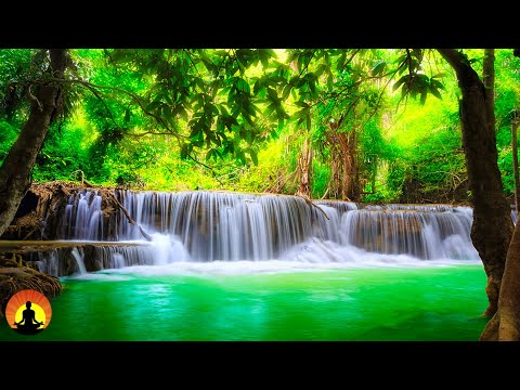 🔴Study Music 24/7, Focus, Meditation, Concentration Music, Relaxing Music, Calm Music, Yoga, Study