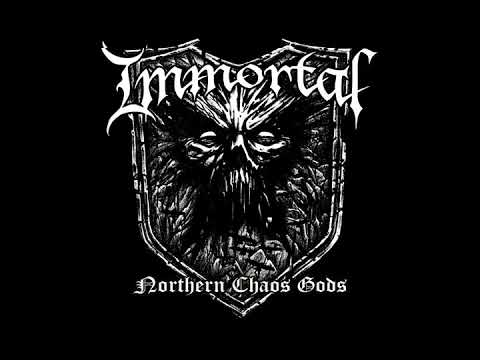 Download Northern Chaos Gods - Immortal