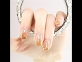 Best Nail Art make you Beautiful - You should try once