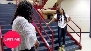 Bring It!: Miss D Dislikes Neva (Season 4, Episode 15) | Lifetime thumbnail