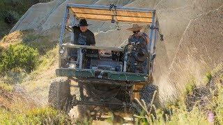 dirt-every-day-full-episode-woodchuck-the-scratch-built-wood-truck-season-7-episode-79
