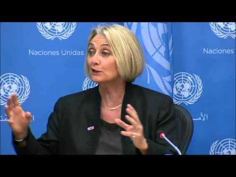 In Somalia, UNMAS Admits It Works with FBI, Claims No Info Passed, Of Bax, Bancroft & African Skies