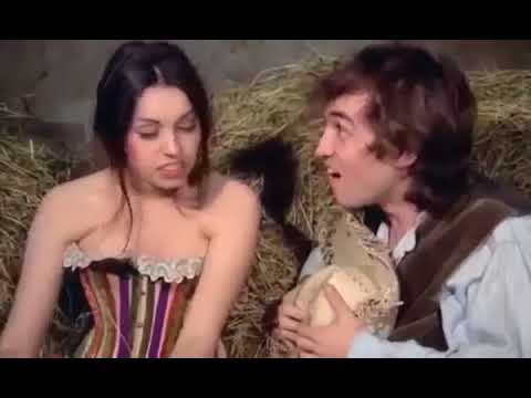 Download Celestine, Maid at Your Service 1974 French