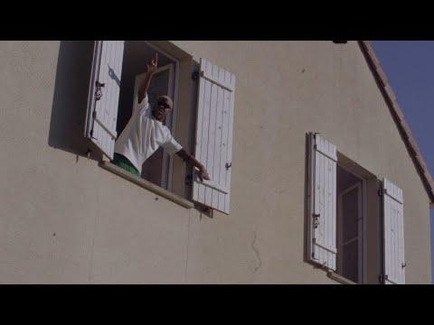 Youtube: Chanceko – Bombastic (Freestyle)