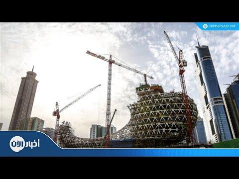 متحف دبي المستقبل وجهة عالم الابتكار  - نشر قبل 6 دقيقة