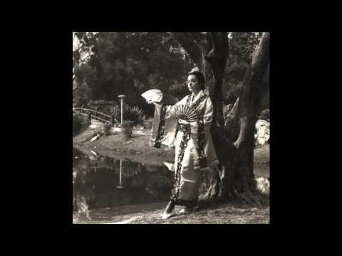 Santiago Fradejas - 9 Pieces for Electric Guitar (2005) Full Album