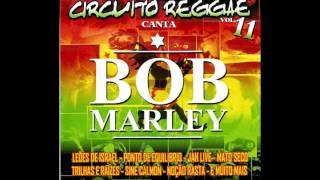 01   Tchagas   Stop That Train   Circuito Reggae 11
