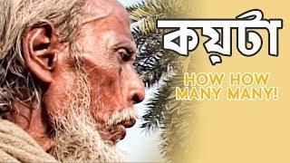 Bangla New Documentary