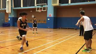 Publication Date: 2019-07-29   Video Title: 29.7.2019 1800 陳白沙 VS 慕光 Part