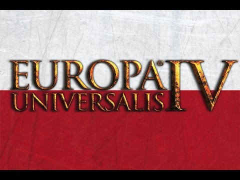Let's Play Europa Universalis IV - The Hansa Ep.10 Normandie