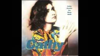 Cathy Dennis - Too Many Walls - Lyrics