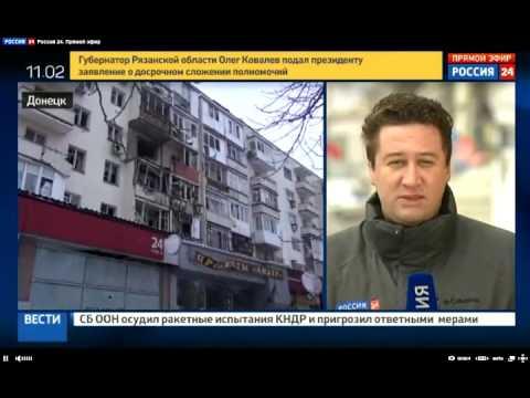 Новости в вагайском районе тюменской области