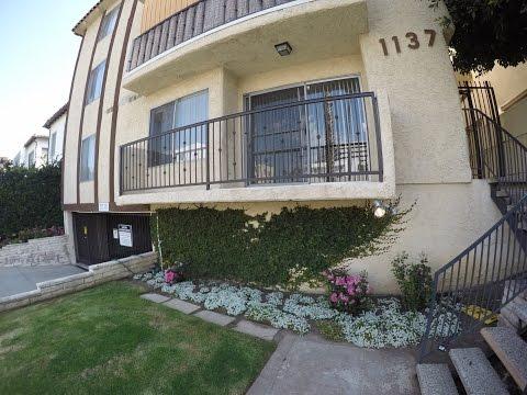 1137 6th Street, Santa Monica 90403