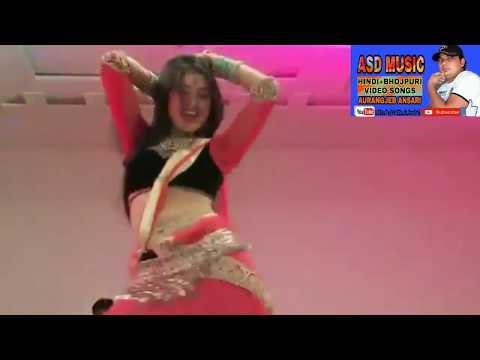 HD भतरु से पहिले देले बानी # Bhatru Se Pahile Daile Bani # Mini Manoj # Bhojpuri Hot Song 2018